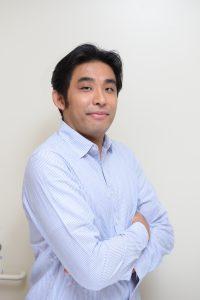 kobayashimasashi-photo