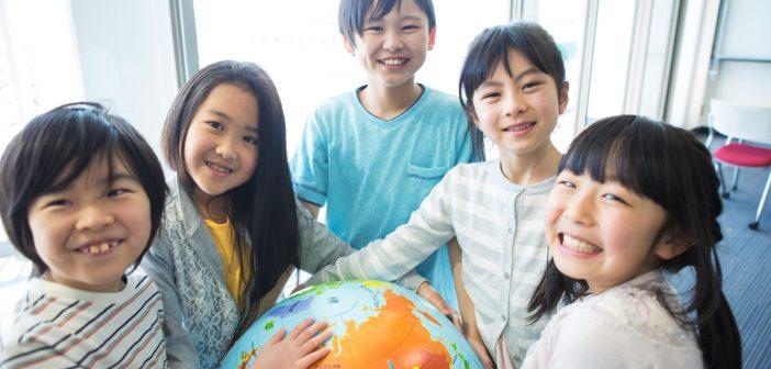 世界の教育
